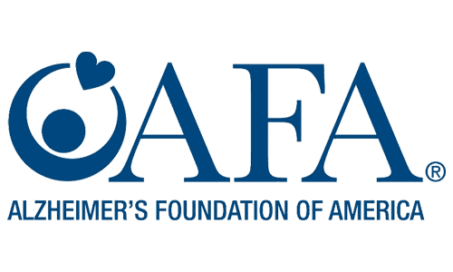 Alzheimer's Foundation of America