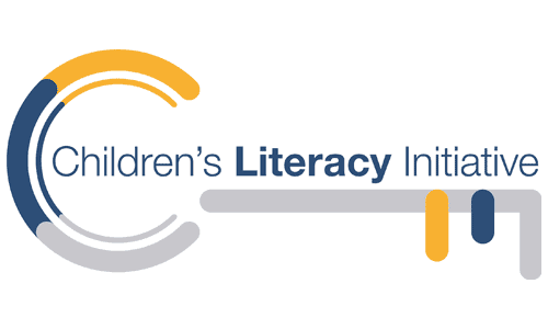 Childrens Literacy Initiative