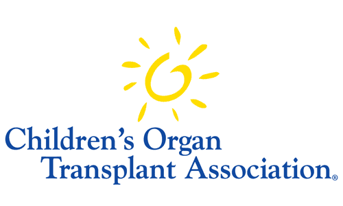 Childrens Organ Transplant Association