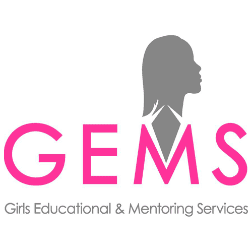 Girls Education Mentoring Services