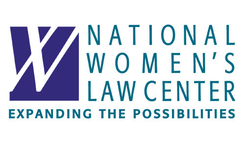 National Womens Law Center