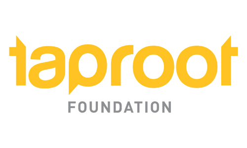 Taproot Foundation