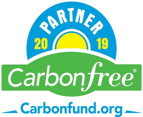 Cf partner 2019