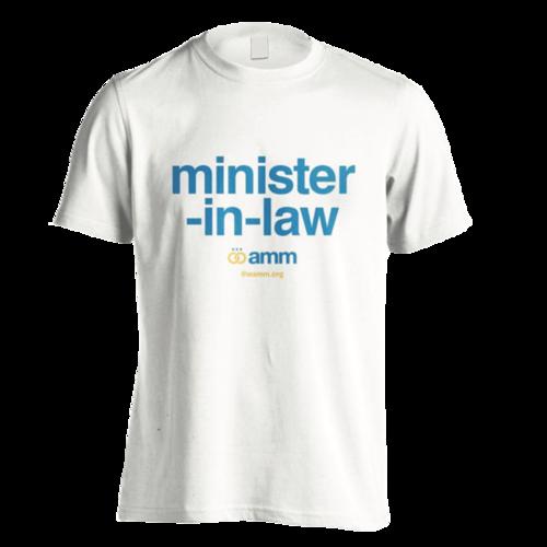 AMM T-Shirt