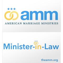 AMM Stickers!